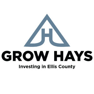 Grow Hays Announces 2019 Board of Directors