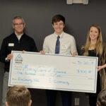 YEC – Youth Entrepreneurship challenge